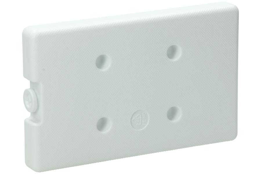 Kühlschrank Bosch Oder Bauknecht : Bosch siemens kühlakku gefrierakku für kühlschrank