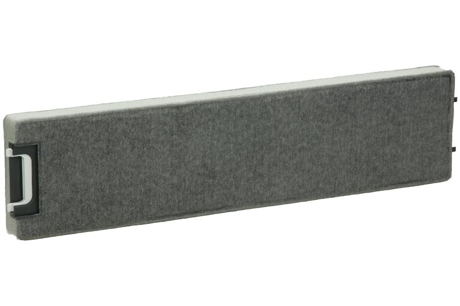 miele kohlefilter f r dunstabzugshaube 6485741. Black Bedroom Furniture Sets. Home Design Ideas