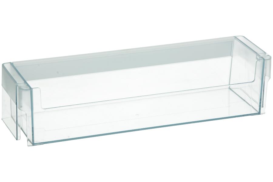Bosch Kühlschrank Kgn 36 Xi 45 : Flaschenhalter kühlschrank für u.a. bosch siemens unter 440 x 122 x