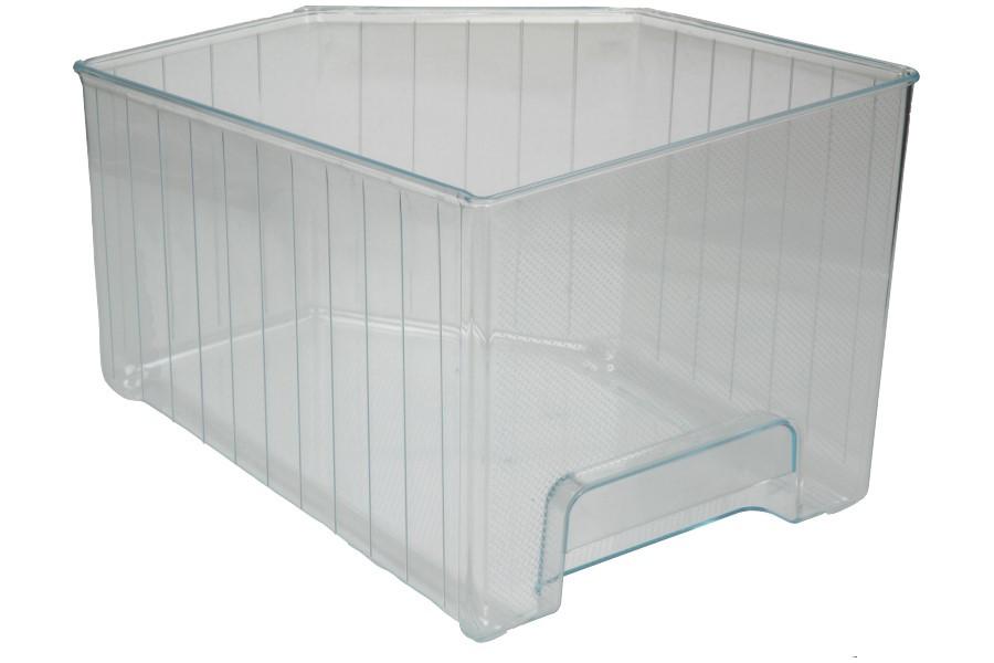 Kühlschrank Groß : Gemüsebehälter groß 352467 fiyo.de