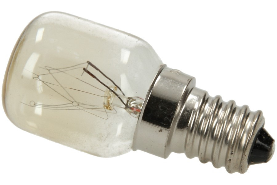 Kühlschrank Lampe : Lampe w e für kühlschrank fr fiyo