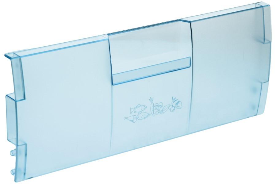 beko t r f r gefrierfach oben f r gefrierschrank und k hlschrank 4551630100. Black Bedroom Furniture Sets. Home Design Ideas