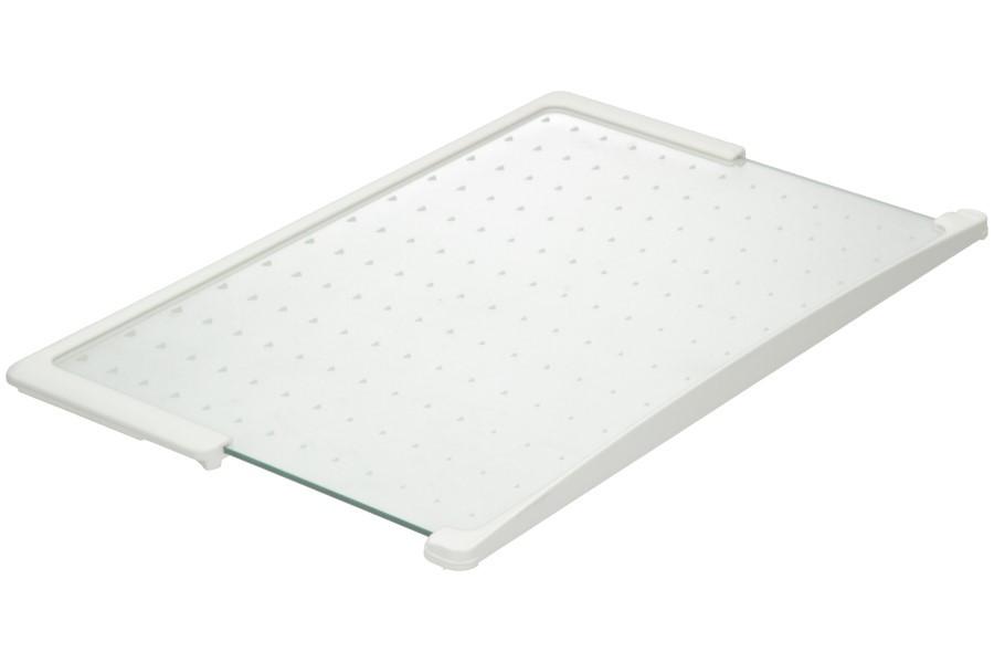 Kühlschrank Glasplatte : Miele glasplatte mm für kühlschrank fiyo