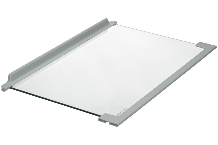 Aeg Kühlschrank Glasplatte : Glasplatte mm komplett  fiyo