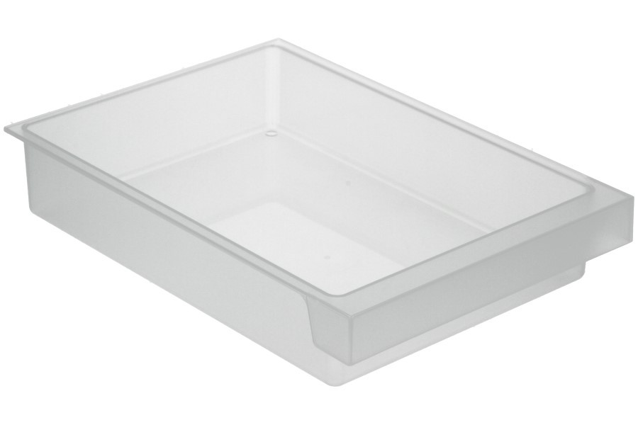 Kühlschrank Schublade : Schublade gemüsefach für kühlschrank  fiyo