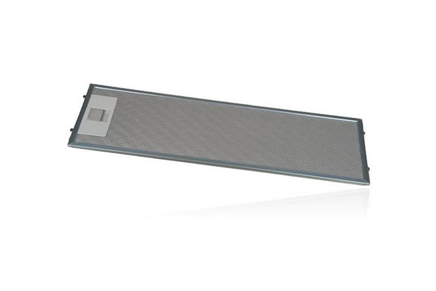 fettfilter f r dunstabzugshaube 480122102185. Black Bedroom Furniture Sets. Home Design Ideas