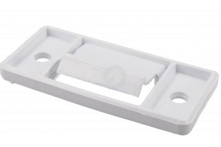 Kühlschrank Verriegelung : Beko kühlschranktür verriegelung für kühlschrank fiyo