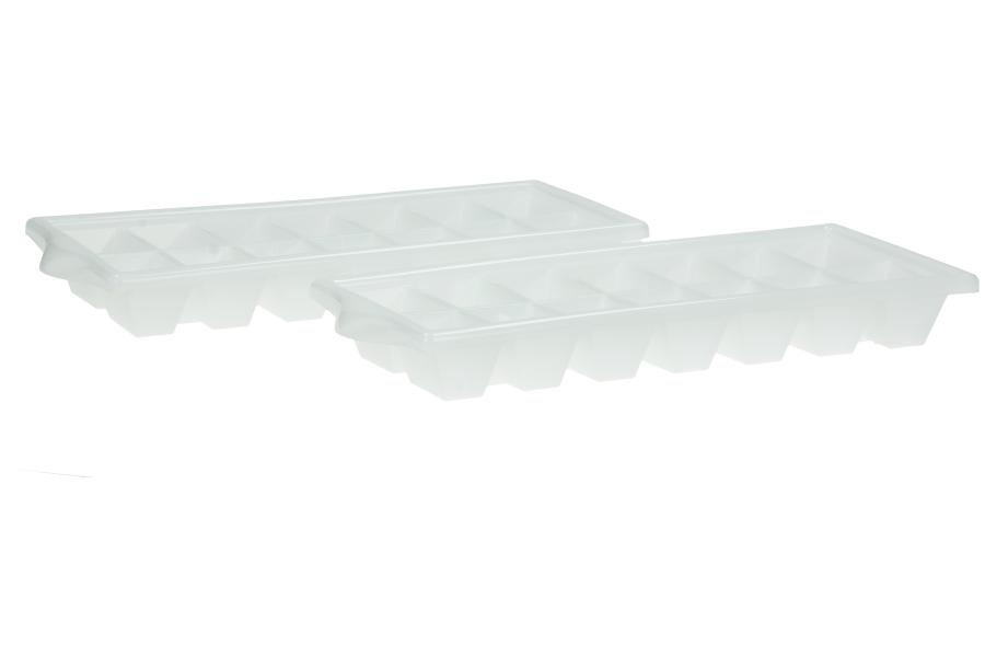 Kühlschrank Mit Eiswürfelbereiter : Eiswürfelbereiter fiyo