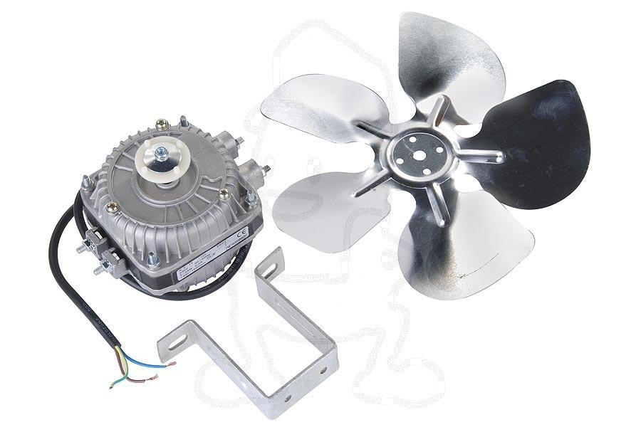 Bosch Kühlschrank Ventilator Reinigen : Motor ventilator 5 w kompleet für gefrierschrank 080013rfs fiyo.de