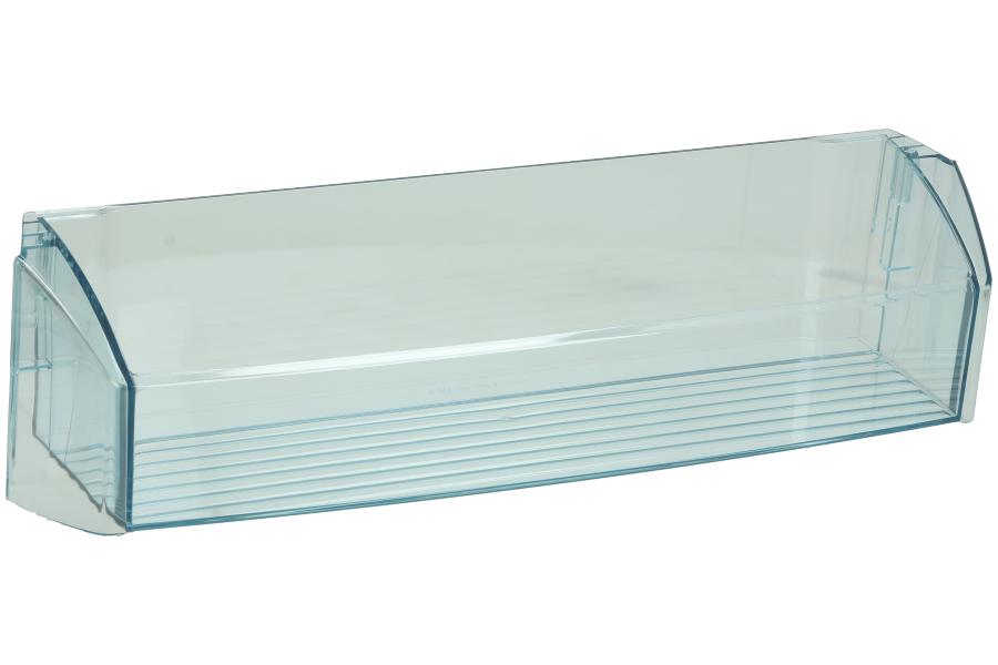 Aeg Kühlschrank Laut : Flaschenhalter kühlschrank für u.a. aeg electrolux unter 440 x 114