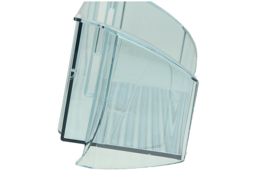 Kühlschrank Electrolux : Flaschenhalter kühlschrank für u a aeg electrolux unter x