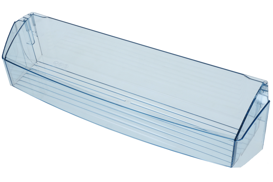 Aeg Kühlschrank Flaschenhalter : Kühlschrank flaschenhalter mit löchern zur befestigung des