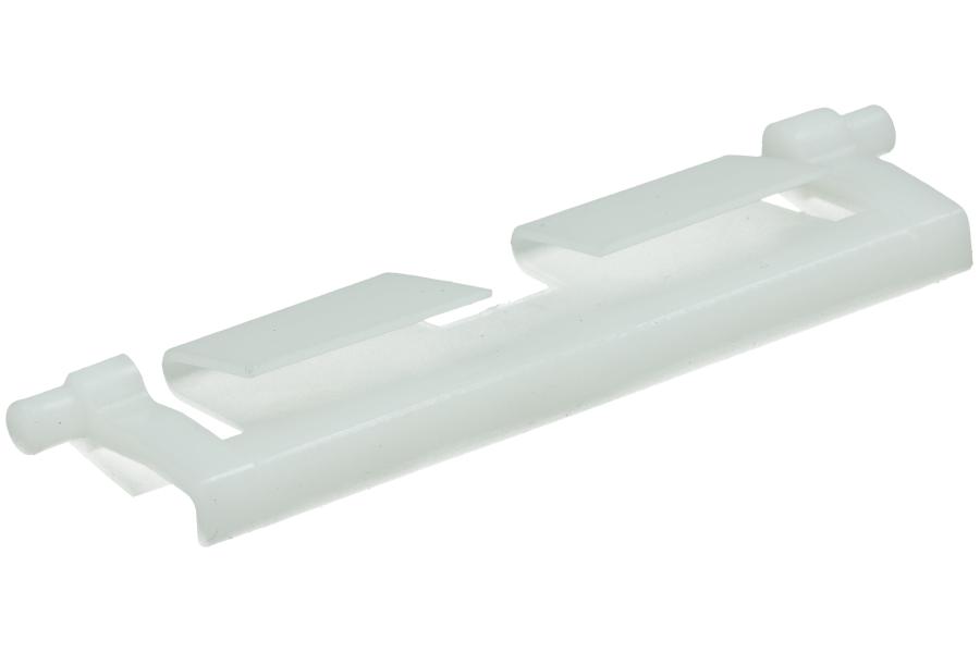 Kühlschrank Scharniere : Scharniere für griff gefrierfachtür für kühlschrank c