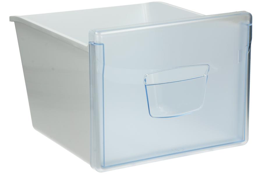 Kühlschrank Weiss : Fach weiß komplett für kühlschrank c fiyo