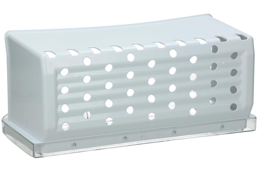 schublade f r gefrierschrank und k hlschrank c00283233. Black Bedroom Furniture Sets. Home Design Ideas
