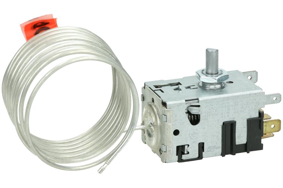 Kühlschrank Thermostat : Thermostat a atea für kühlschrank c fiyo