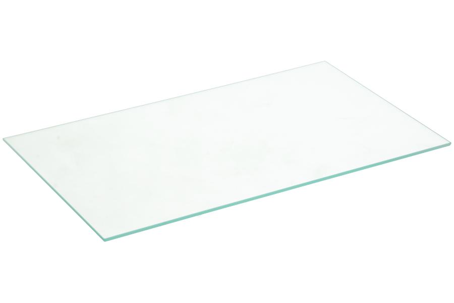 Kühlschrank Glasplatte : Glasplatte für kühlschrank  fiyo