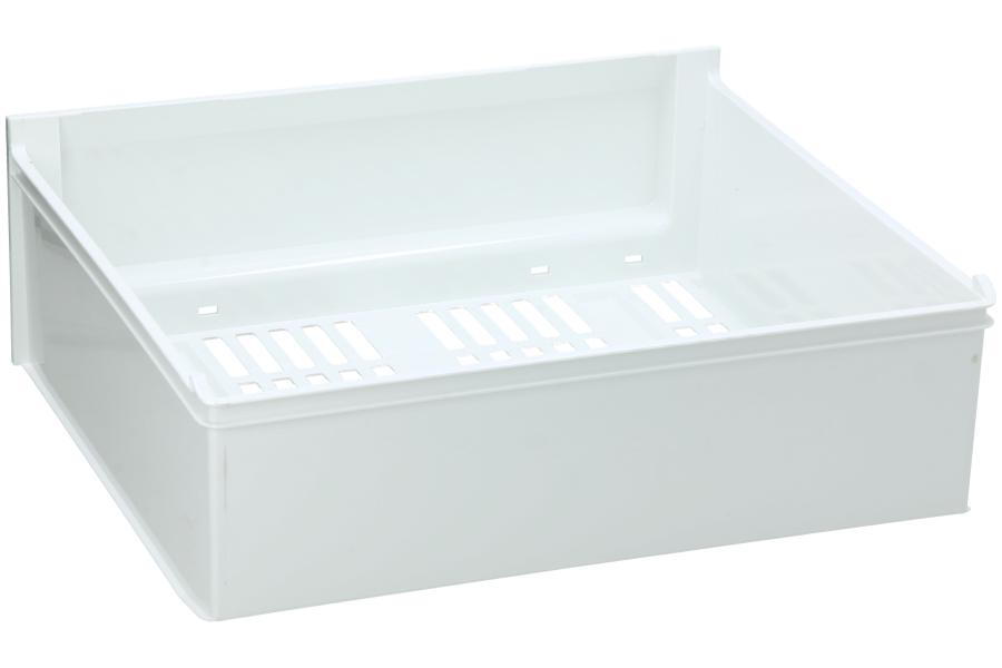 Kühlschrank Schublade : Schublade für gefrierschrank und kühlschrank 481241848595 fiyo.de