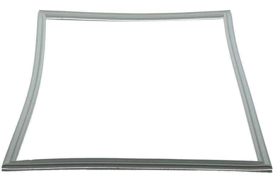 Kühlschrank Türdichtung : Türdichtung 4 seitig für kühlschrank 214226 00214226 fiyo.de