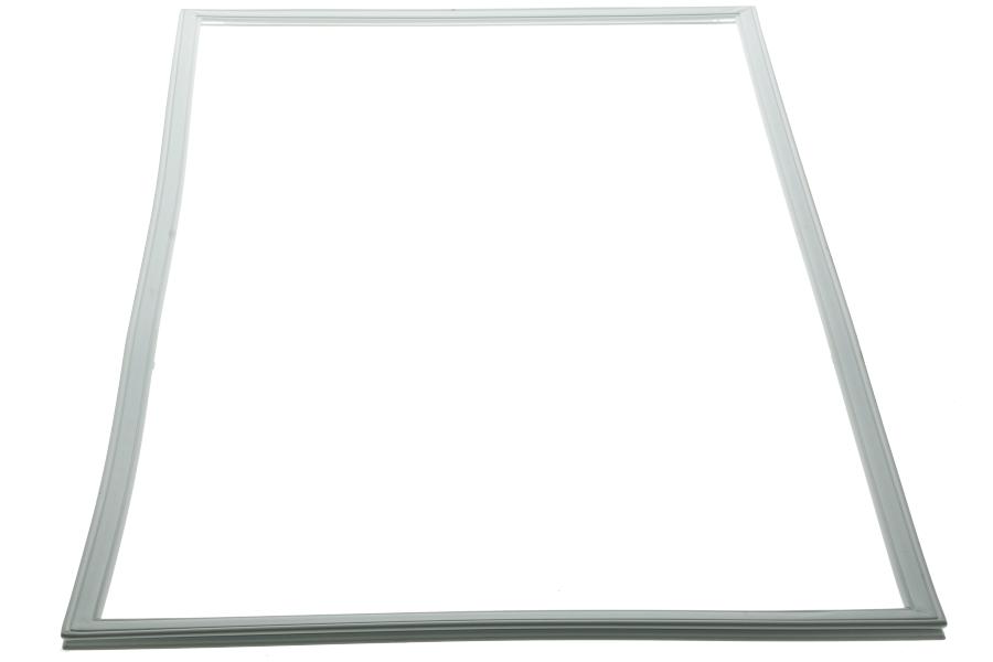 Kühlschrank Türdichtung : Bosch siemens türdichtung seitig für kühlschrank
