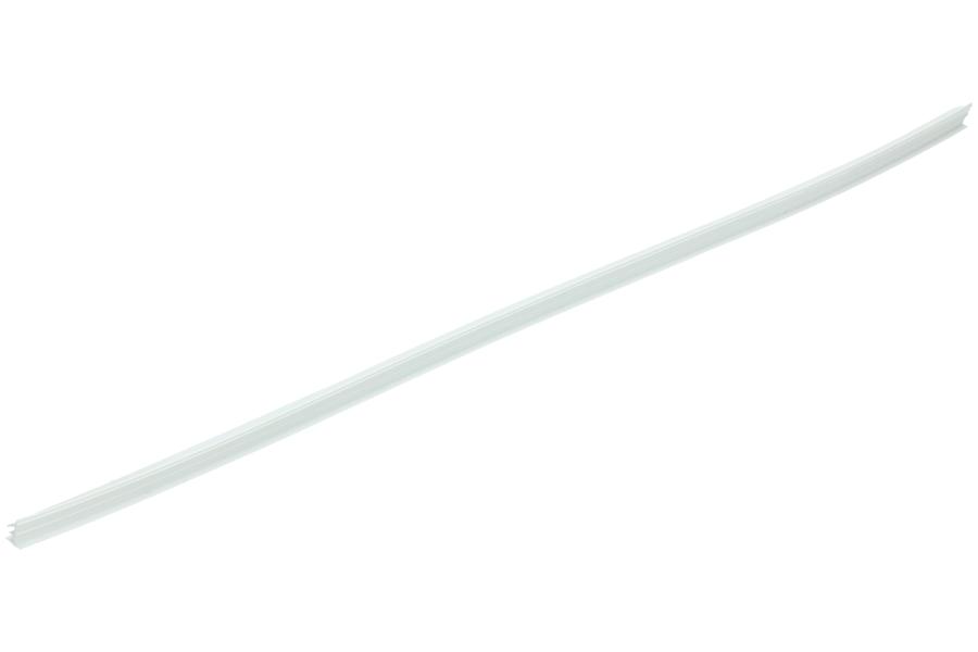 Bosch Kühlschrank Dichtungsgummi : Bosch siemens dichtungsgummi streifen unten mm für