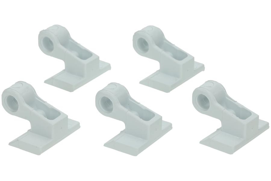 Siemens Kühlschrank Ersatzteile Gefrierfachtür : Siemens kühlschrank ersatzteile gefrierfachtür: gefrierfachtür