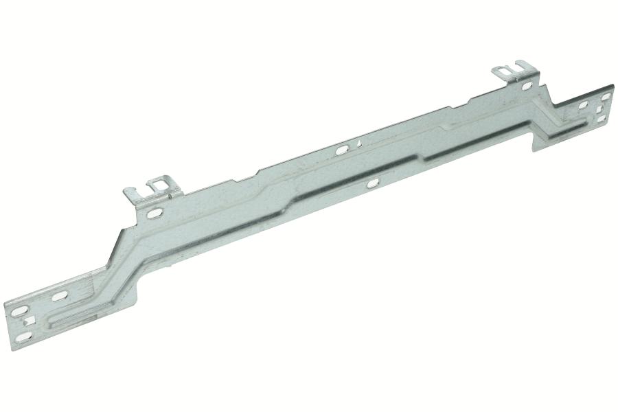 Kühlschrank Befestigung Tür : Befestigungsstreifen für tür flachscharnierausführung für