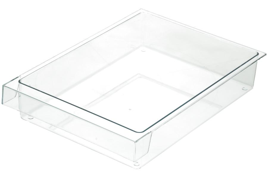 Schubladen Kühlschrank Bosch : Schubladen kühlschrank bosch bosch serie kif af einbau
