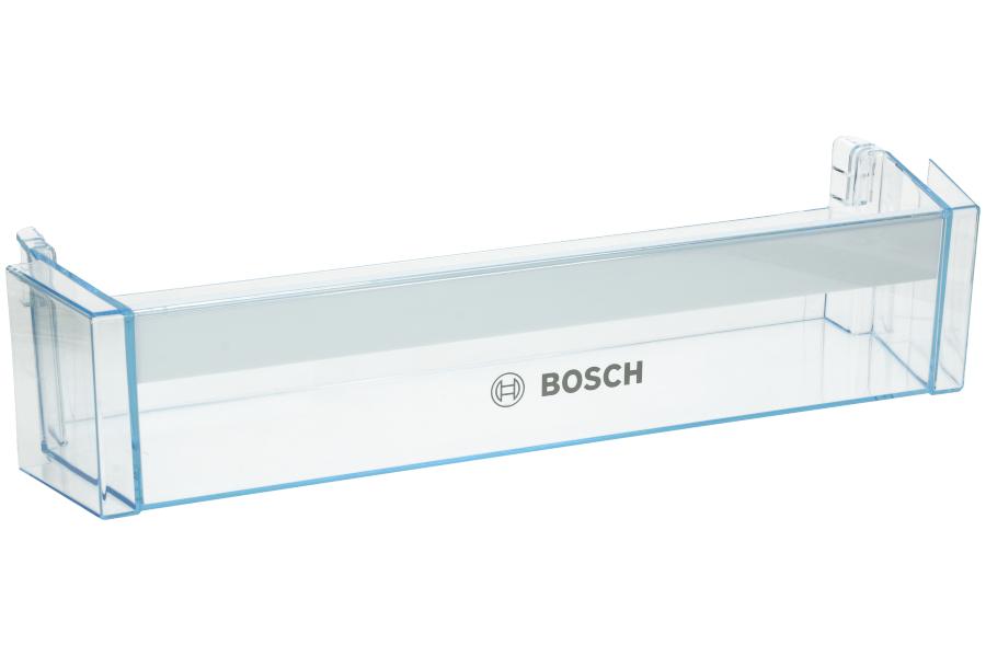 Bosch Kühlschrank Kgn39vi45 : Bosch siemens absteller transparent für kühlschrank