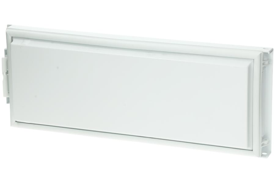 Siemens Kühlschrank Gefrierfachtür : Gefrierfachtür mm für kühlschrank