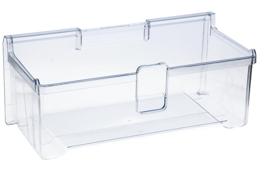 Siemens Kühlschrank Fach : Gemüsefach kühlschrank für u a bosch siemens unten x