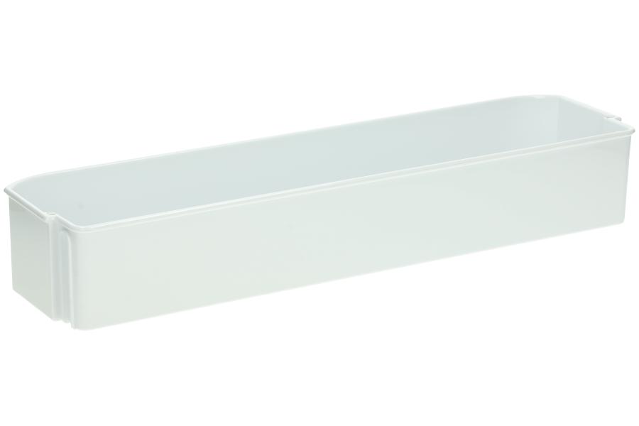 Kühlschrank Neff Flaschenhalter : Kühlschrank flaschenhalter weiß mm