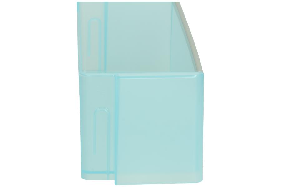 Kühlschrank Siemens : Flaschenhalter kühlschrank für u a bosch siemens unter