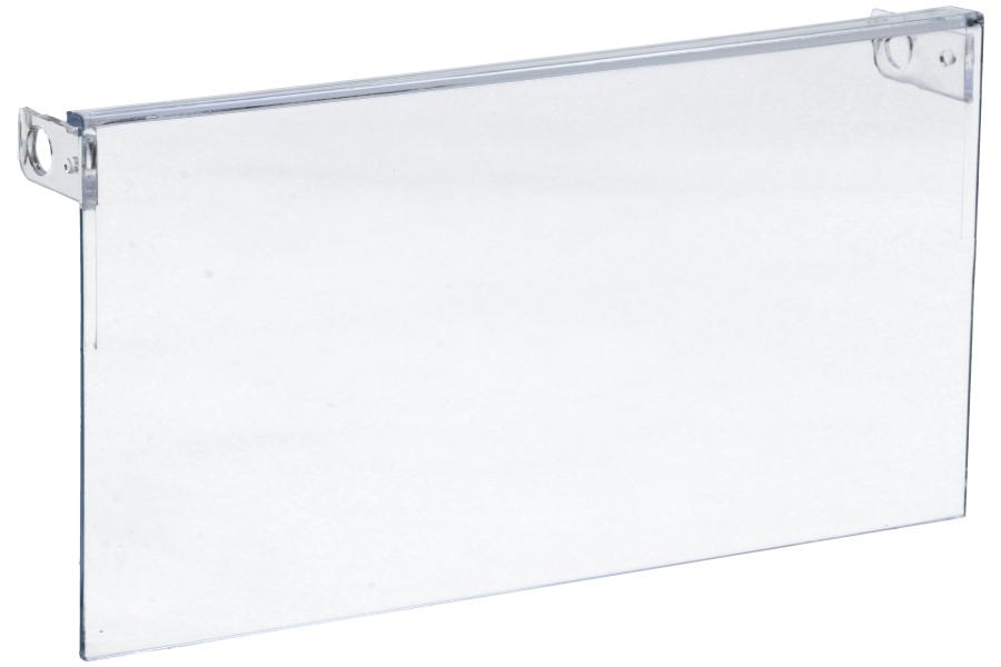 Siemens Kühlschrank Butterfach : Klappe für butterfach links kühlschrank  fiyo