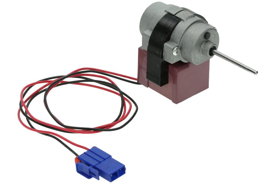 Kühlschrank Ventilator : Ventilator 3 3watt für kühlschrank 601067 00601067 fiyo.de