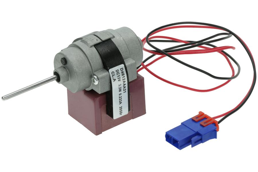 Siemens Kühlschrank Ventilator Reinigen : Bosch siemens ventilator watt für kühlschrank