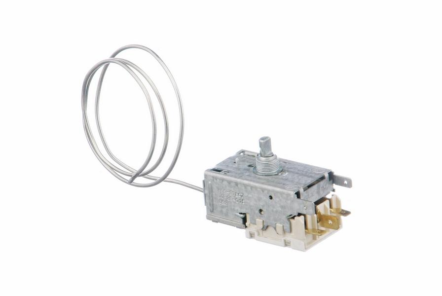 Siemens Kühlschrank Thermostat : Temperaturregler thermostat k h für kühlschrank