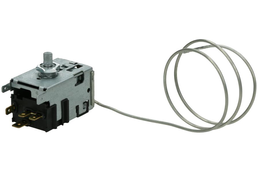 Siemens Kühlschrank Thermostat : Temperaturregler 077b6699 170219 fiyo.de