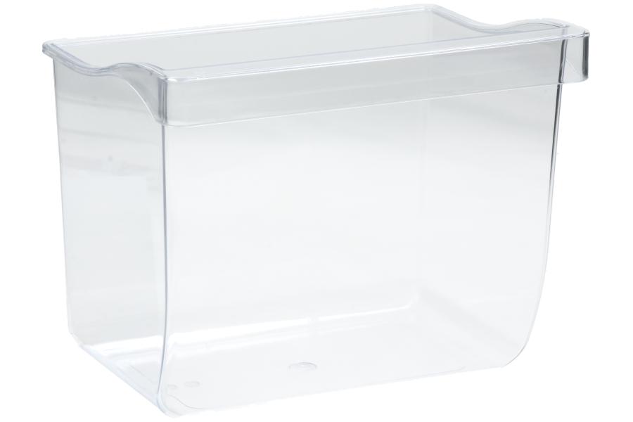 Gorenje Kühlschrank Schublade : Gemüsefach kühlschrank für u a atag gorenje pelgrim links x