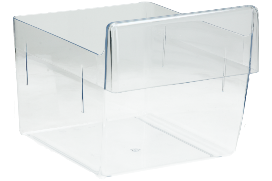 Kühlschrank Juno Elektrolux : Gemüsefach kühlschrank für u a aeg electrolux unten x