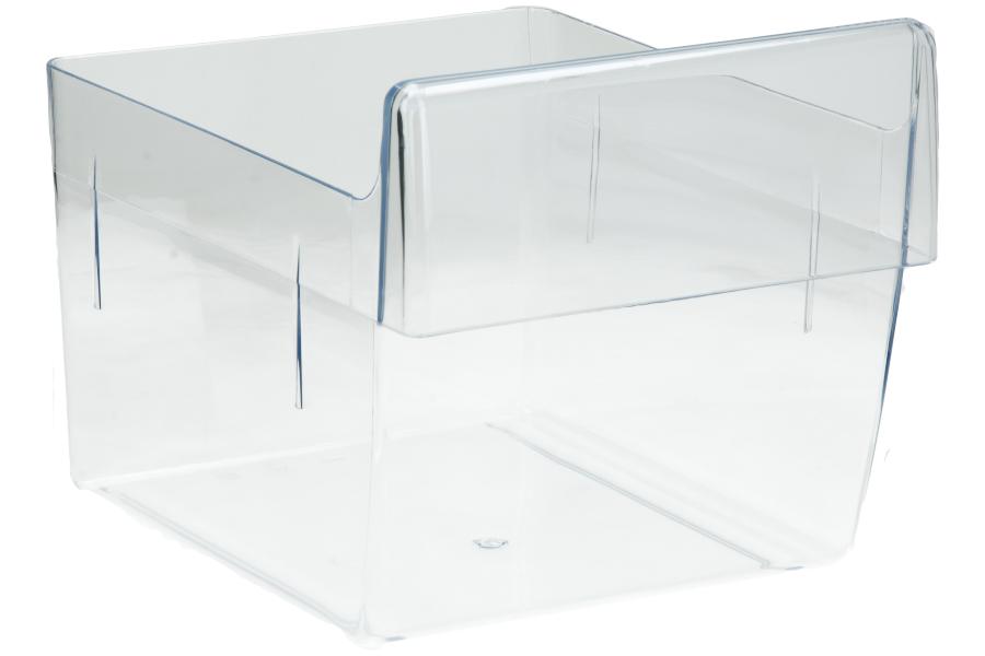 Aeg Kühlschrank Laut : Gemüsefach kühlschrank für u.a. aeg electrolux unten 290 x 232 x