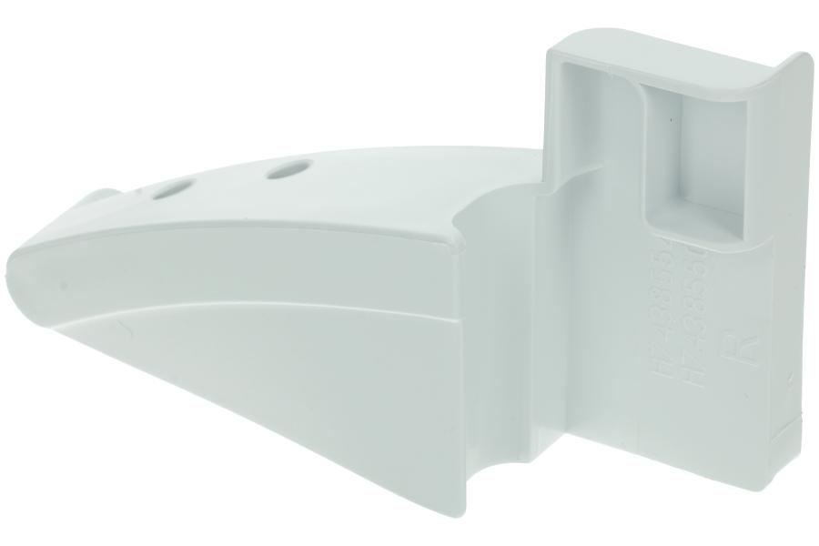 Kühlschrank Liebherr : Bedienungsanleitung liebherr tp kühlschrank kwh jahr