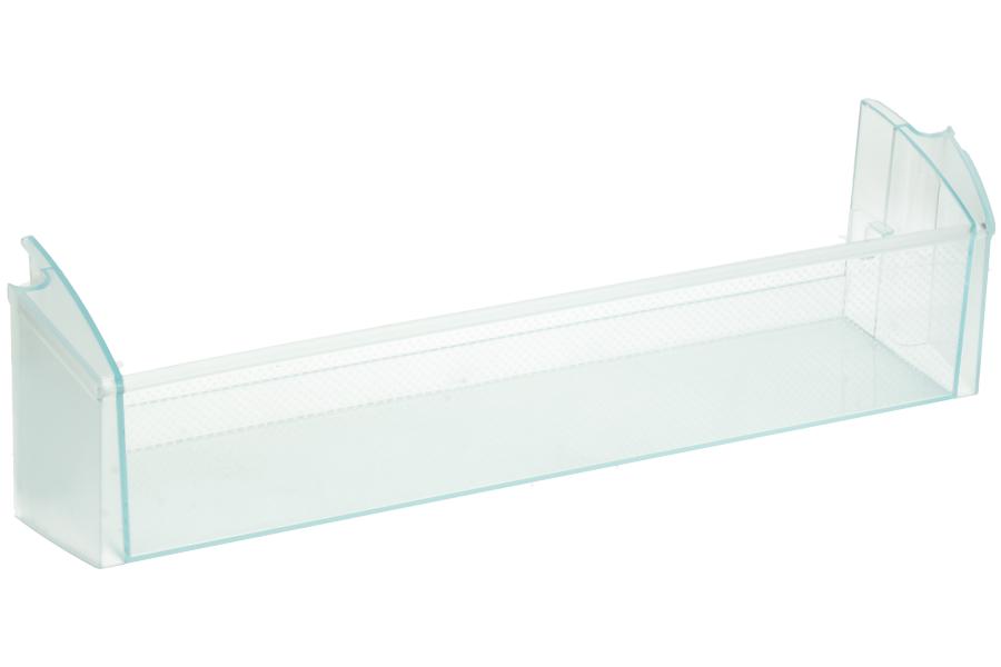 Kühlschrank Organizer Flaschen : Abstellfach für flaschen mm hoch für tür für kühlschrank
