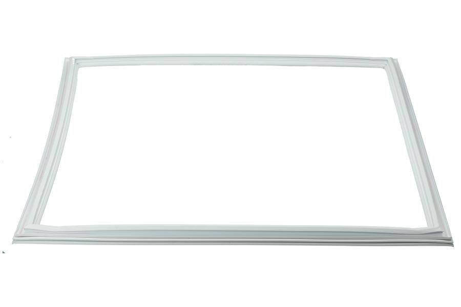 Aeg Santo Kühlschrank Dichtung : Dichtung für kühlschrank  fiyo