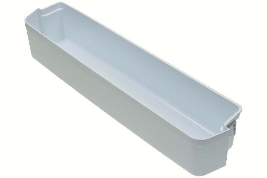 Kühlschrank Flaschenhalter Universal : Flaschenhalter kühlschrank für u a bauknecht whirlpool unter
