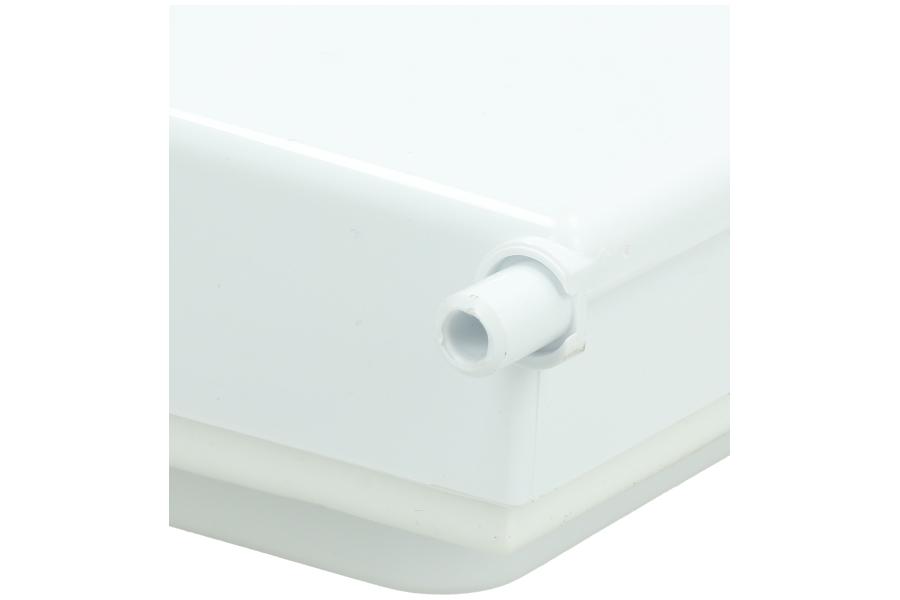 Kühlschrank Ignis Gefrierfachtür : Gefrierfachtür komplett fiyo