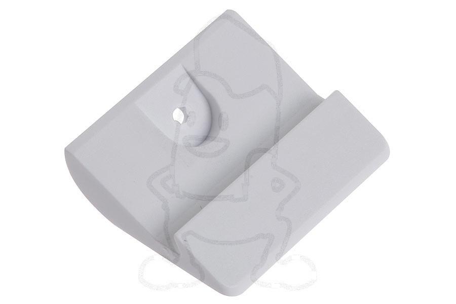 verschluss f r gefrierschrank und k hlschrank 481246699028. Black Bedroom Furniture Sets. Home Design Ideas