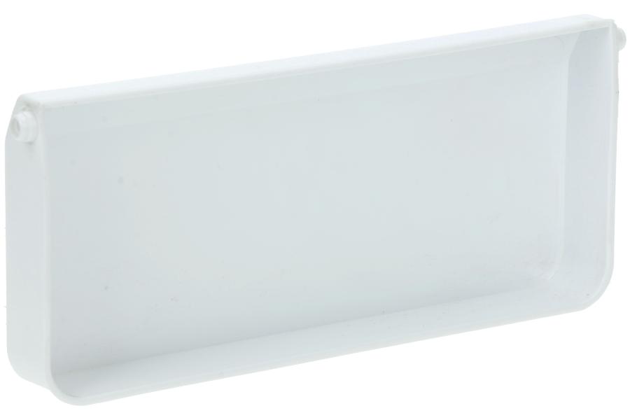 Kühlschrank Flaschenhalter Universal : Kühlschrank flaschenhalter weiß mm  fiyo