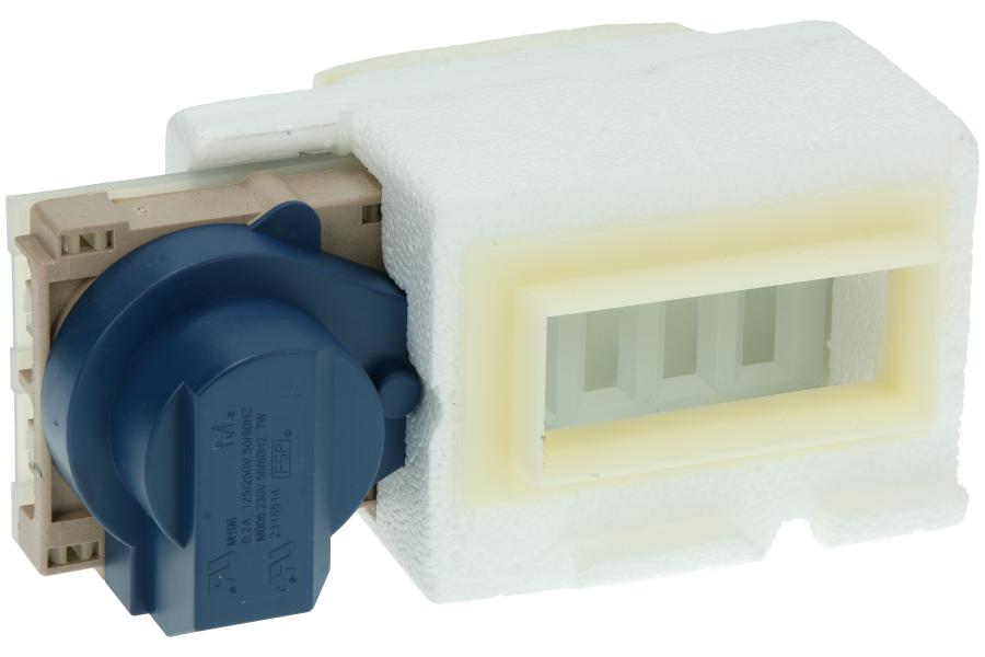 Smeg Kühlschrank Ventilator : Ventilator luftverteiler watt volt für kühlschrank