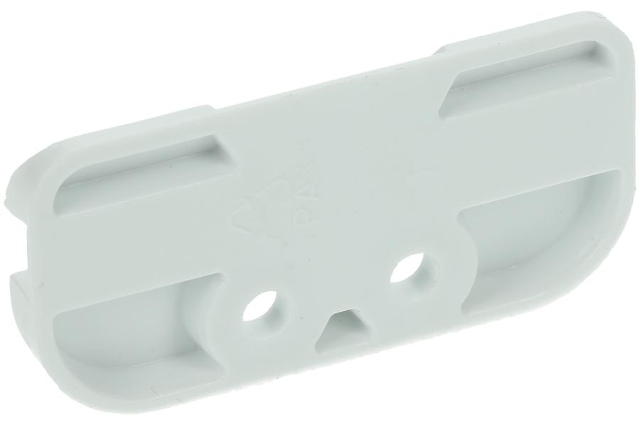 Kühlschrank Verschluss : Verschluss für tür für kühlschrank  fiyo
